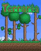 terraria anroid
