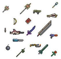 террария-оружие-против-лунного-лорда