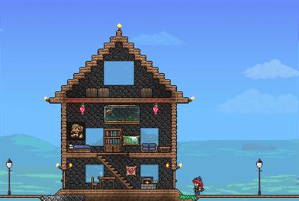 Дом стилиста