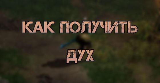 Как получить Дух в Diablo 2 Resurrected