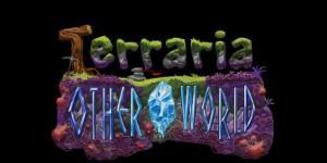 Terraria otherworld: узнать дату выхода, скачать